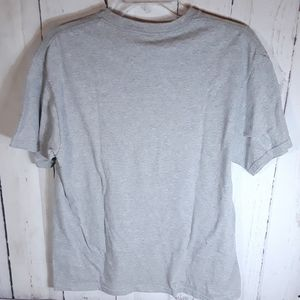 Graphic T Shirts - Graphic T | Freakin Ray Of Sunshine | Sz L